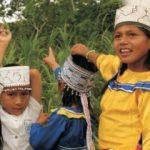 Niñas y adolescentes necesitan de escuelas transformadoras, libres de violencia, y con igualdad de oportunidades