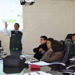Priorizarán trabajo con cadenas productivas en Junín