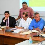 San Martín: Aprueban Plan Regional de Seguridad Ciudadana 2019