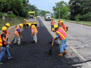Ucayali y Loreto lideran ranking regional de ejecución presupuestal