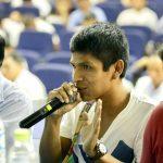 Vraem: Denuncian que funcionarios buscan crear conflictos entre organizaciones