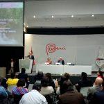 Discutirán en Lima sobre restauración ecológica de tierras degradadas