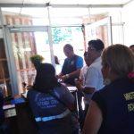 Fiscalía interviene hospedajes en Puerto Maldonado