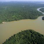 Nivel de ríos Marañón, Amazonas y Ucayali sigue en ascenso