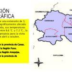 Cusco: Suscriben acta para instalar submesa de diálogo en Espinar
