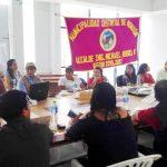 Garantizan reparación para víctimas del periodo de violencia en Tocache y Monzón