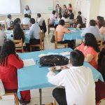 Huánuco: Capacitan a acompañantes pedagógicos