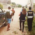 Madre de Dios: Prisión preventiva para sujetos por violación a escolar