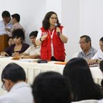 Minam promoverá proyectos de desarrollo alternativo para recuperar Madre de Dios