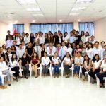 Ministerio Público inició voluntariado universitario 2019 en Madre de Dios