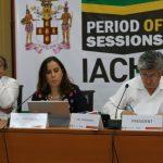 CIDH incluirá a los Piaci su informe de la Panamazonía