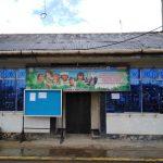 Casi S/ 5 millones de perjuicio económico en UGEL Datem del Marañón