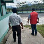 Contraloría analizó situación del sector Educación en San Martín