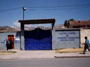 Encarcelan a adolescente por abuso de dos escolares en Madre de Dios