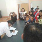 Construcción del hospital para Llata será pronto una realidad