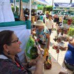 Impulsan consumo interno de café, cacao, plátano, arroz en Tocache