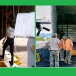 Indeci trasladó ayuda humanitaria para atender emergencia por sismo