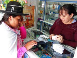 Juntos inició operativo de pago a nivel nacional a más de 600 mil hogares usuarios