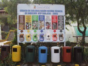 Lanzan el Primer censo nacional de recicladores y recicladoras del Perú