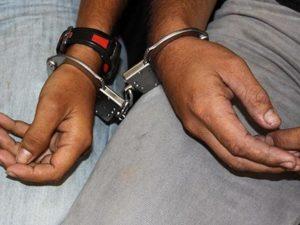 Madre de Dios: prisión preventiva para sujetos por robo a pareja