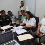 Minagri instala oficina de coordinación en Madre de Dios para articular esfuerzos de desarrollo en La Pampa