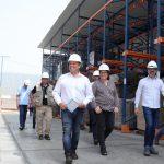 Ministra Lucía Ruíz: En el Perú existen alrededor de 180 mil recicladores