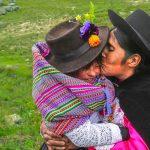 Ministra Muñoz: la agricultura es base fundamental de la economía familiar de miles de mujeres del Perú