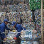 Minam realizará el Primer Encuentro Nacional de Recicladores y Recicladoras