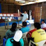 San Martín: MTPE lanzará capacitación para autoempleo de jóvenes en condición de pobreza
