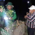 Senasa desarrolla control sanitario en Loreto