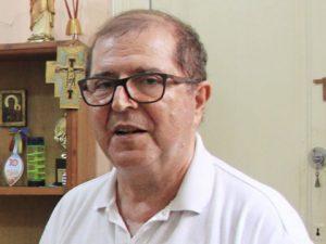 """Brasil: """"Los pueblos indígenas tienen una gran resistencia"""""""
