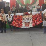 """Café Ayacuchano"" cumplió seis años de vida institucional"