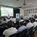 Minagri lanza fondo concursable para fortelecer sistema de información agrario