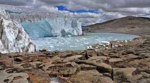 Expertos analizan el financiamiento para acciones de adaptación y mitigación frente al cambio climático