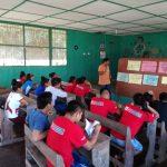 MTPE capacitará a 120 jóvenes de Loreto para el autoempleo y emprendimiento