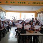 MTPE capacitó en Huánuco a jóvenes en condición de pobreza como promotores de ventas