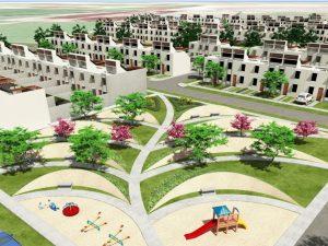 Minam impulsa creación de modernas ciudades con desarrollo sostenible
