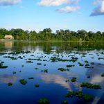 Minam y Sernanp lideran primera iniciativa país para contar con Sistema Nacional de monitoreo de cambio climático