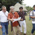 Mincetur busca posicionar a Contamana como destino turístico amazónico