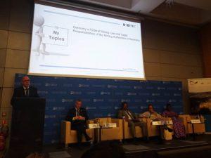 Países EITI divulgarán información ambiental de las industrias extractivas