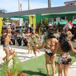 Puerto Maldonado: Lanzan celebraciones por la fiesta de San Juan