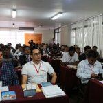 Sernanp: Módulo online reducirá tiempo de evaluación de proyectos acuícolas en ANP
