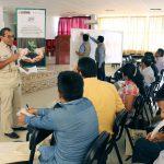 Tumbes: Minagri conforma Comisión Técnica Regional de Innovación Agraria