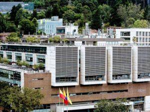 Profesionales peruanos podrán postular hasta el 28 de junio a becas de posgrado en Colombia