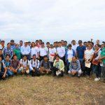 Agricultura y turismo pilares de la economía en la región San Martín