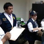 Detectan 77 establecimientos de salud informales en Puerto Maldonado