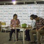 Devida busca prevenir el consumo de drogas a través del teatro en Cusco