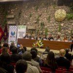 Devida invocó a autoridades cusqueñas a reducir índices del consumo de drogas
