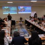 Perú será el primer país del mundo en contar con una Plataforma Climática Indígena