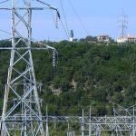 Entra en vigencia nuevo reglamento para protección ambiental en actividades eléctricas